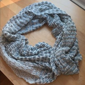 Urban Outfitters Ombré Scarf